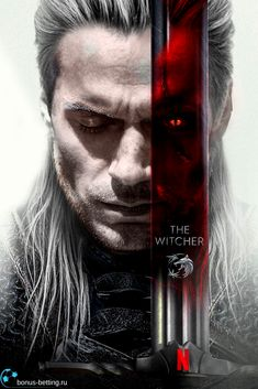 25 Things You Missed In The Witcher - Netflix TV Series - - 25 Things You Missed In The Witcher – Netflix TV Series Fantasy Movies Watch 25 Things You Missed In The Witcher. The Screen Rant created a cool video. We recommend to watch it. The Witcher Film, The Witcher Game, The Witcher Books, The Witcher Geralt, Witcher Art, Ciri, The Witcher Book Series, X Men, Men Tv