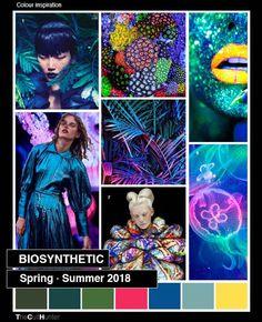 primavera verano 2018 tendencias diseño 2 (Copiar)