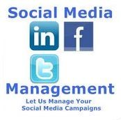 Having a large #social #media presence is very important to your #Business online today!! http://www.increasesocialpresence.com/