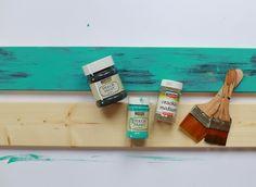 Pentart dekor: Gasztro fotózás csipetnyi Pentart termékkel Bamboo Cutting Board, Floating Nightstand, Diy, Painting, Home Decor, Floating Headboard, Decoration Home, Bricolage, Room Decor