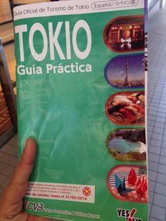 Consejos para viajar a Japón por libre que incluyen recomendaciones de restaurantes en Tokio, consejos y restaurantes en Kyoto, Hiroshima, Osaka, Miyajima
