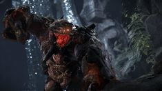 Evolve: Behemoth e i nuovi cacciatori in un video di gameplay Evolve Monster, New Ip, Turtle Rock, Studios, Video Game Collection, Videos, List Of Jobs, Xbox Live, Red Dead Redemption