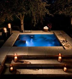 luxury spa Archives - if it's hip, it's here