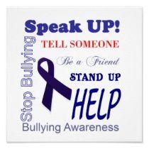 12 Best Anti Bullying Awareness Images