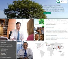 Oaktree's mission is to deliver superior investment results with risk under control and to conduct our business with the highest integrity.  Strategy : Real Estate Region : Asia Pacific • Europe • Latin America • Middle East & Africa • North America Country : Global To read more please visit :  https://www.pinterest.com/bilal0335/