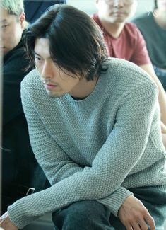 Hyun Bin, Korean Star, Korean Men, Asian Men, Lee Min Ho, Asian Actors, Korean Actors, F4 Boys Over Flowers, Woo Young