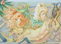 892 Flying carpet - Soli and Mícalo Carpet, Princess Zelda, Artwork, Painting, Fictional Characters, Work Of Art, Auguste Rodin Artwork, Painting Art, Artworks
