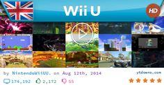 Download Gamesgames com official site videos mp3 - download Gamesgames com official site videos...