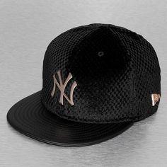 181 beste afbeeldingen van Caps   Hats - Baseball hats 30896e2cf89