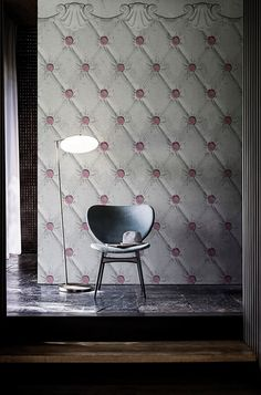 Sofa Kombination, Grau, Tapeten, Farben, Neue Wege, Wandfarben  Schutzbehandlungen, Wandtapete