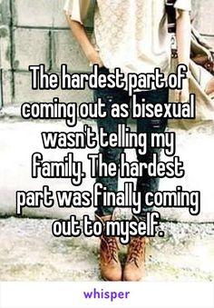 As bisexual life slave story