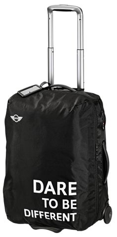 e5f074dcf199 80222183886 a cabintrolley uj mid Suitcases