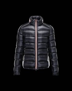 33017ef00 32 Best Moncler Mens Jackets For Sale images in 2013 | Winter coats ...