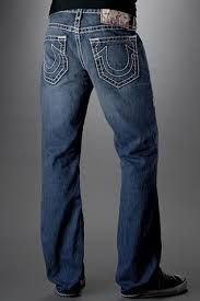 8961dc7e2b2 Mens Bootcut Jeans, Skinny Jeans, Men's Jeans, True Religion Men, Religion  Jeans, Cheap Jeans, Shirt Outfit, Jeans Outlet, Levis
