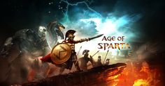 Age of Sparta Hack was created for generating unlimited Gems, Gold and Energy in the game. These Age of Sparta Cheats works on all Android and iOS devices. Also these Cheat Codes for Age of Sparta works on iOS 8.4 or later. You can use this Hack without root and jailbreak. This is not Age …
