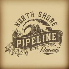 north shore pipe-pro surf shop