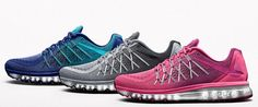 Cheap Air Max 2015 From 2015airmax2015.com