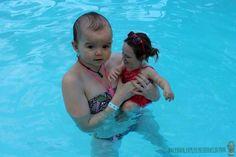 Solo una foto de una amiga con su hija  Da un poco de cosa. #humor    www.elmuseodelhumor.com