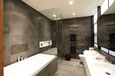 Full Size of Bathroom:awesome Bathroom Design Ideas Small Bathrooms  Pictures Best Ideas For You ...