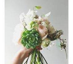 Where To Order Flowers,  http://forum.iranjava.net/members/iamsmithhelen.html  Generally, the even more blossoms you acquisition, the much cheaper each blossom or each blossom strategy will certainly become separately.
