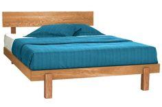 skyline natural chemical free cherry wood platform bed frame   the futon shop chemical free futon covers   flame retardant free sofas      rh   pinterest