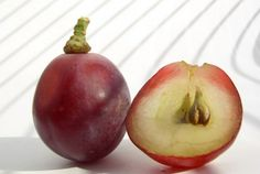 unbelievable-grape-seed-extract-outperforms-chemo-in-killing-advanced-cancer-cells1
