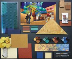 """https://flic.kr/p/8GWtD8 