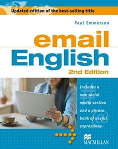 Oxford word skills intermediate idioms and phrasal verbs student email english 2nd edition fandeluxe Image collections