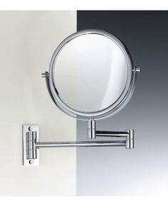 SPT 33 Cosmetic Mirror