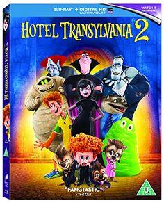 Hotel Transylvania 2 [Blu-ray] [2015] [Region Free] Sony ... https://www.amazon.co.uk/dp/B016OY60HW/ref=cm_sw_r_pi_awdb_x_CH-zybSXYYR2V