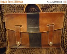 Now On Sale Vintage Distressed Handcrafted by MartiniMermaid