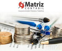 Orientação para planejamentos financeiros