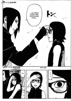 Naruto: Chapter chapitre-710 - Page 14