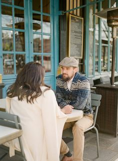 Anniversary couple session Paris by Harriette Earnshaw Photography Romantic Anniversary, Morning Light, Engagement Couple, Paris, Couples, Photography, Romantic Birthday, Photograph, Photography Business