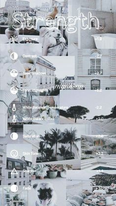 Pinpresse VSCO FILTER- stay tuned for more content - - vsco filter Vsco Pictures, Editing Pictures, Vsco Presets, Lightroom Presets, Lightroom Effects, Fotografia Vsco, Best Vsco Filters, Free Vsco Filters, Photo Editing Vsco