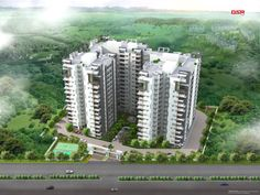 DSR Sunrise Towers, 2BHK & 3BHK Apartments for sale in Whitefield, Bangalore   PROJECT NAME : DSR SUNRISE TOWERS LOCATION : Hope Farm Circle, Chanasandra Main Road, Whitefield LANDMARKS CLOSE BY : Near Whitefield International School. TOTAL LAND AREA : 2.9 Acres TOTAL SUPER BUILT UP AREA : 4,10,675 Sq.ft NO. OF UNITS : 3 BHK - 228 nos AREA OF 3BHK : 1640 TO 2010 SQ.FT STRUCTURE DETAILS : BASEMENT + GROUND + 14 FLOORS)  For More............:  http://bangalore5.com/Villa-Houses-in-Bangalore/