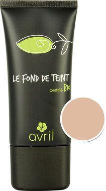 Avril Foundation, € 7,99