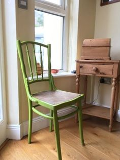 Discover All Antiques For Sale in Ireland on DoneDeal. Buy & Sell on Ireland's Largest Antiques Marketplace. Antiques For Sale, Vintage Chairs, Dining Chairs, Furniture, Home Decor, Decoration Home, Room Decor, Dining Chair, Home Furnishings
