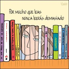 Aleida Quotes For Book Lovers, Book Quotes, I Love Books, Books To Read, Bussines Ideas, Library Quotes, Love Posters, S Quote, Reading Quotes