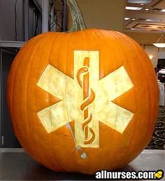 EMS Flight Safety Network is the people who keep air medical safe. We teach proven systems to become flight crew. Doctors, Nurses, Paramedics, EMTs, RTs and pilots learn to fly with us. Scary Halloween, Halloween Pumpkins, Fall Halloween, Happy Halloween, Halloween Decorations, Halloween 2019, Halloween Ideas, Pumkin Carving, Volunteer Firefighter
