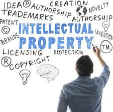You spent the time and money to build your business, including the development of products and services (patents, trade secrets and copyrights), business methods (trade secrets), brands (trademarks and service marks), and your presence on the Internet (trademarks and associated domain names, copyrights). Why wouldn't you protect these Intellectual Property (IP) assets from unauthorized use?....