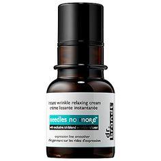 Needles No More™ - Dr. Brandt Skincare | Sephora