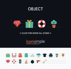 iconsimple: object Graphics You will get file a vector based and easy for your customized. Adobe Photoshop: PSD files in by Pixan Graphics All Icon, Icon Design, Ux Design, Adobe Photoshop, Paper Goods, Adobe Illustrator, How To Draw Hands, Clip Art, Icons
