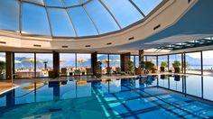 Le Mirador Resort & Spa, Cenevre Gölü, Vaud