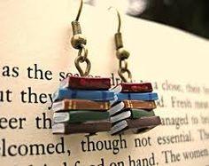 bookjewelry