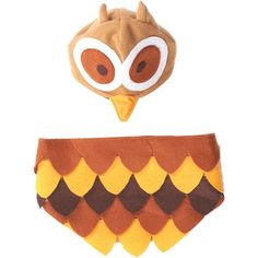 Ethical Fashion Pet Owl Costume Cozy Elastic Head Piece Soft Wear Medium/Large -- Very nice of your presence to have dropped by to visit the photo. (This is an affiliate link) Halloween Costumes Pop Culture, Unique Halloween Costumes, Halloween Ideas, Diy Dog Costumes, Costume Ideas, Animal Fashion, Dog Fashion, Owl Pet, Pet Paws