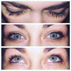 #lashextensions #orangecounty #newportbeach #bellalash #msvioletlouise #costamesa #lashes #eyes #makeup #blueeyes #greeneyes #browneyes #califonia