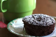 Deborah Stone's chapter on Equity has me inspired. Gooey chocolate cake for all at tomorrow night's class!
