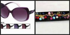 idee occhiali da sole low cost, fashion blgo the fashionamy, abbianmenti occhiali da sole e bijoux, orecchini, occhiali da sole colorati jo ventura, amanda marzolini blogger made in italy,