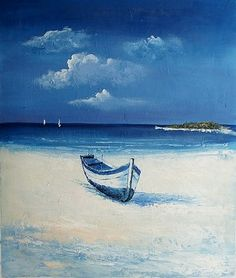 seascape - Google Search